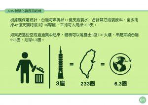 智慧化資源回收機-02