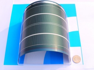 23-工研院綠能所_印刷式CIGS太陽電池技術