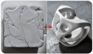 53-塑膠中心_易塑材料技術運用與開發